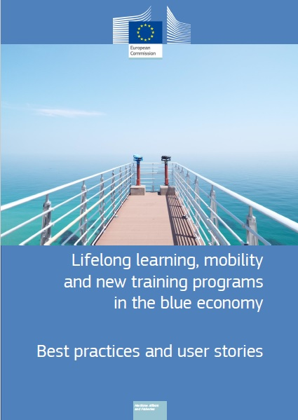 Lifelong learning study img