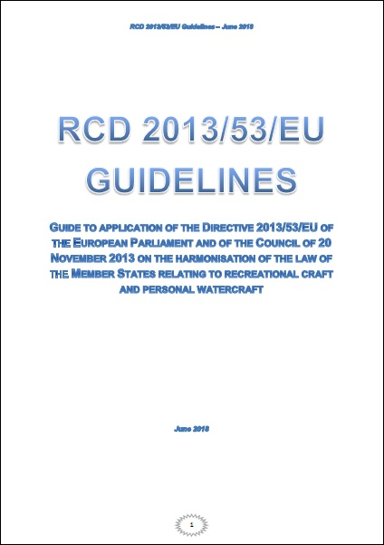 RCD Application Guide June 2018 img