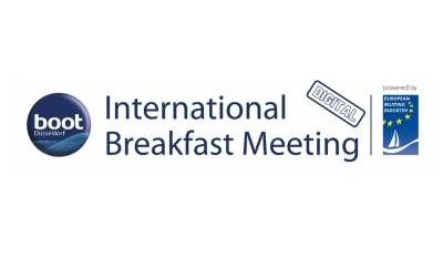 6th International Breakfast Meeting moves online with focus on COVID-19 reboot for tourism and recreation