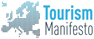European Tourism Manifesto calls for specific measures to foster sustainable tourism